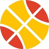 Basket Veroli