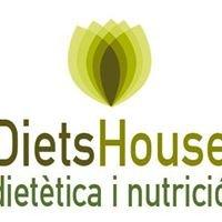 DietsHouse Cardedeu