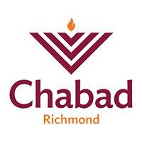 Chabad of Richmond