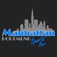 Manhattan Sports Bar -  Dortmund