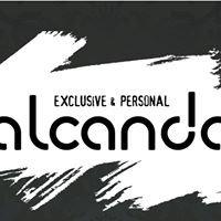 Alcanda Boutique