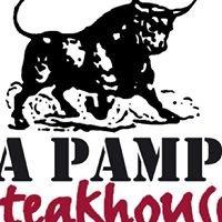 La Pampa Steakhouse Paderborn