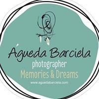 Agueda Barciela photographer