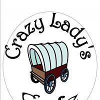 Crazy Ladys Cafe
