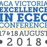 ACA VIC Conference