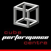 Cube Performance Centre