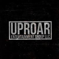 Uproar Entertainment Group