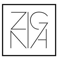 Zignia Design