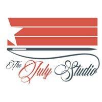 The July Studio