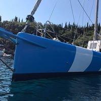 Moana60 Spirit of Sailing ASD - Vacanze Regate Eventi