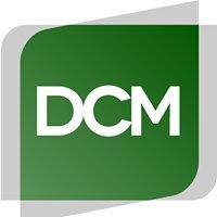 Disciplined Capital Management, LLC