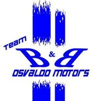 B&B by Osvaldo Motors