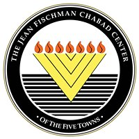 Chabad of the Five Towns