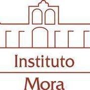 Instituto Mora Sede Plaza