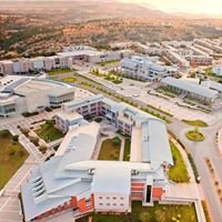 Middle East Technical University NCC