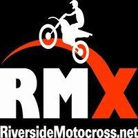 Riverside Motocross