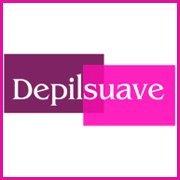 Depilsuave Centro de Belleza