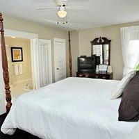The Home Place Inn