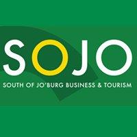 SOJO Business & Tourism