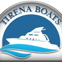 Tirena Boats