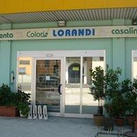 Ferramenta Lorandi