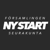 Ny Start Kokkola