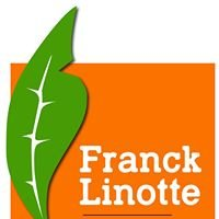 Linotte Paysagiste-Conseil