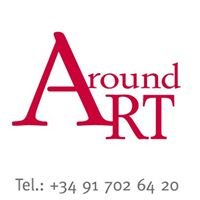 Around Art