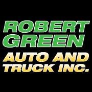 Robert Green Auto and Truck Inc.