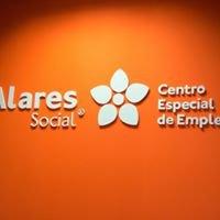 Alares Social CEE