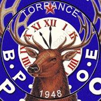 Torrance Elks Lodge #1948
