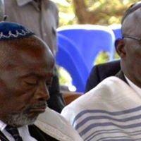 Lemba For Judaism
