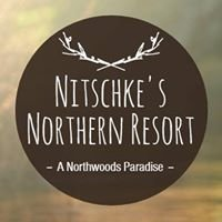 Nitschke's Northern Resort