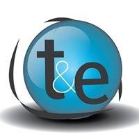 T&E Travel & Exchange