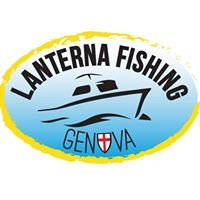 Lanterna Fishing - Genova