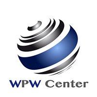 WPW-Center