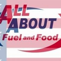 All About Fuel & Food