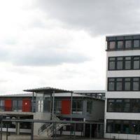 Gymnasium Salzgitter-Bad
