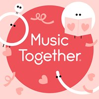 Music Together in Geneva Center