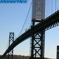 Monarflex USA
