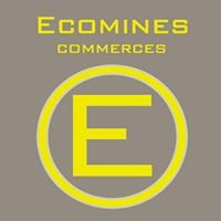 Ecomines commerces
