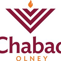 Chabad Of Olney