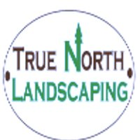 True North Landscaping