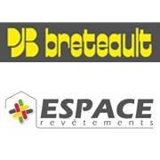 Breteault - Espace Revêtements