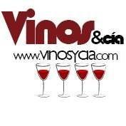 Vinos&Compañia