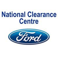 National Clearance Centre