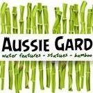 Aussie Gardens