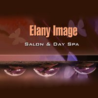 Elany Image Salon & Day Spa