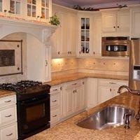Goldstar Kitchen & Bath Inc