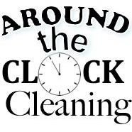 Around The Clock Cleaning